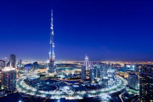 burj-khalifa-tour