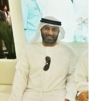 businessmen services Dubai