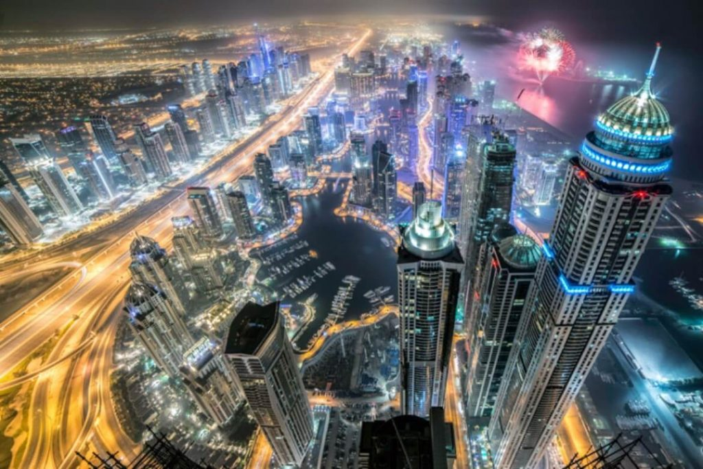 start-business-in-dubai