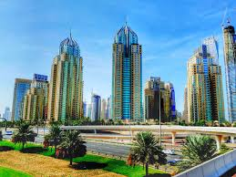 Language Services in Dubai legal translation UAE