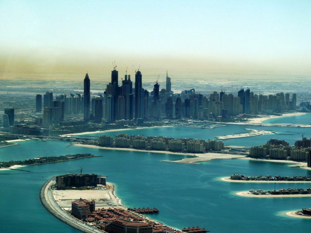 The Benefits of Business Incorporation Dubai Company Formation in Dubai Pro Services