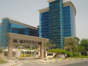 ajman free zone business setup cost