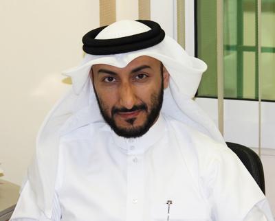 arabic-profile-picture-1 4