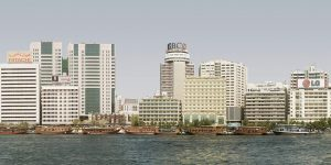 Dubai Maritime City Pro-Services For Business Set Up