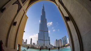 Free Zones UAE