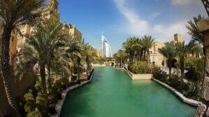 UAE free zone