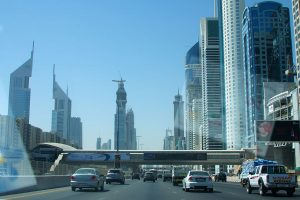 DIFC Free zone Company Formation In Dubai