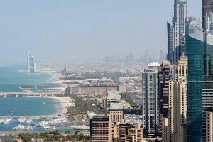 Dubai Airport - Dubai Airport Free Zone Company Formation