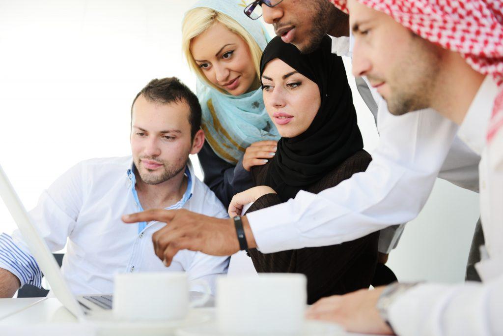 Dubai Company Liquidation License Cancellation Services