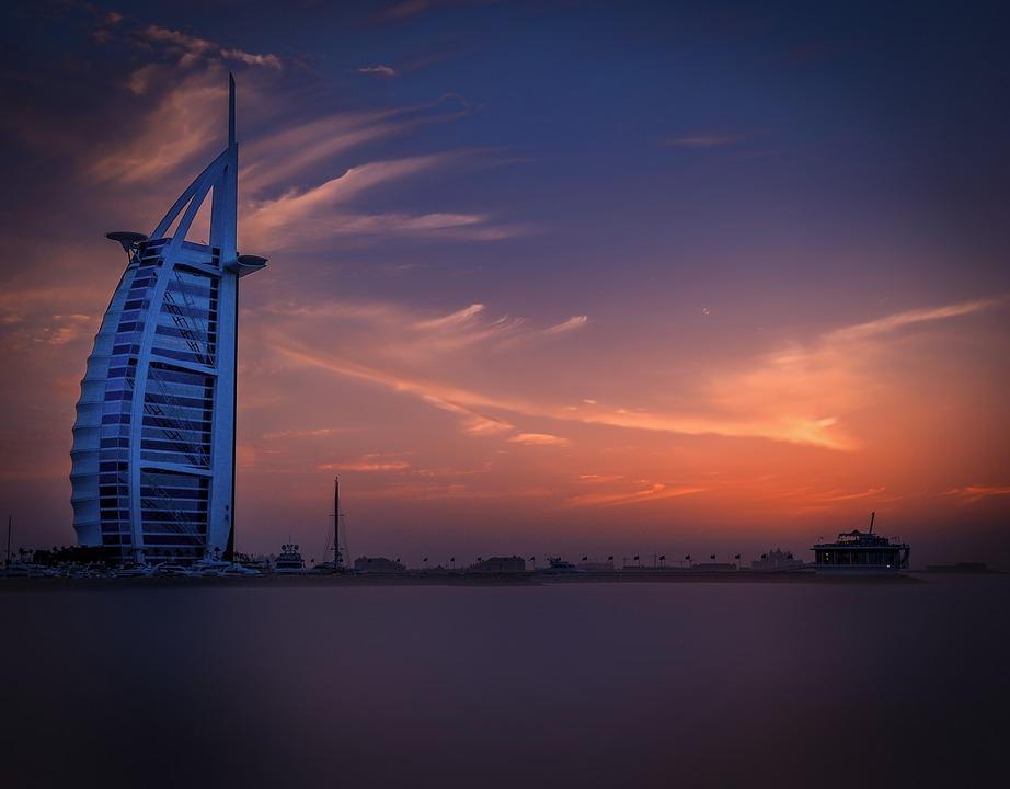 Dubai Free zones Company Formation
