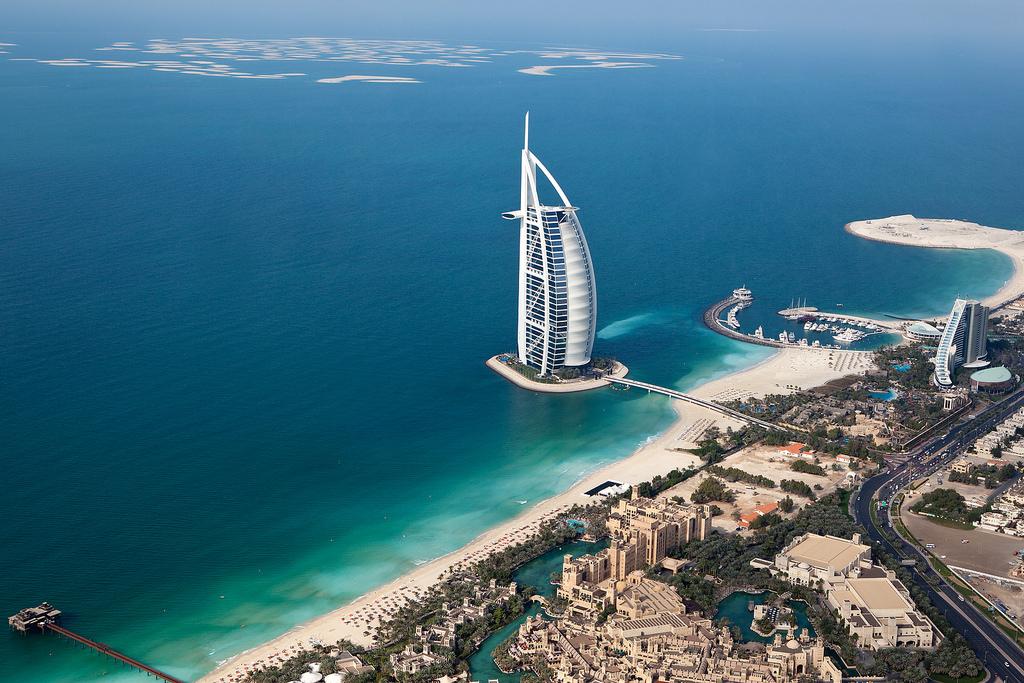 Dubai Offshore Offshore Company In Dubai