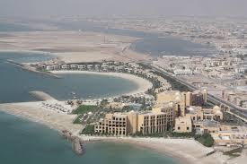 RAK Offshore Company Formation Dubai