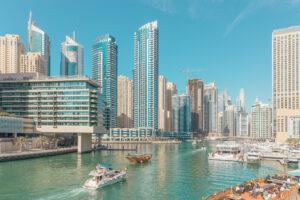 business set up in Dubai
