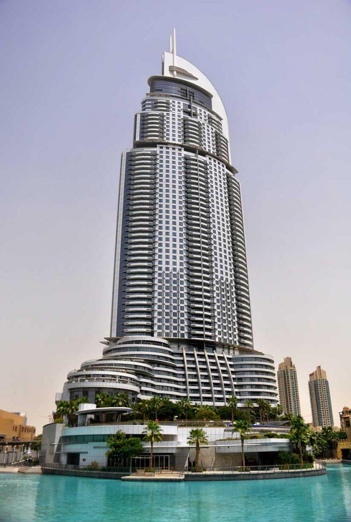 Dubai LLC Company Formation