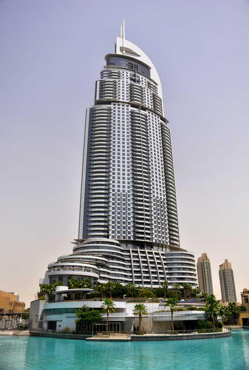 迪拜有限责任公司的组建