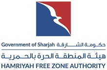 hamriyah free zone license cost