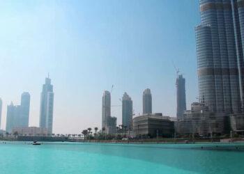 New Employment Visa Application Dubai PRO Services Online