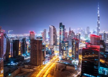 Dubai Business Setup Consultants