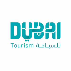 tourism license in dubai