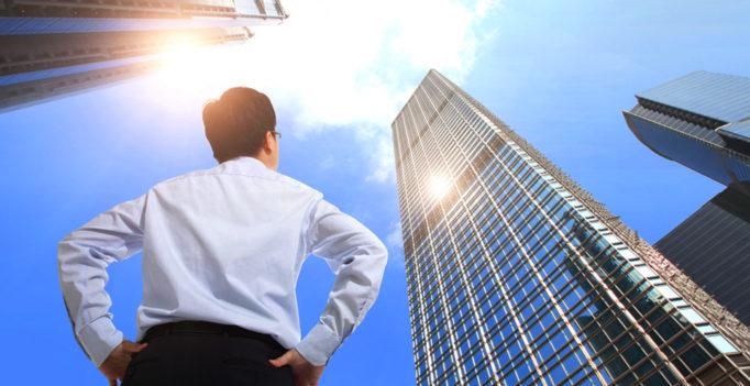 Business-Startup-in-Dubai