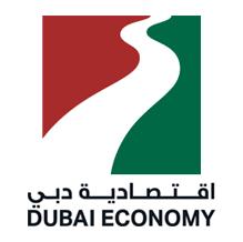 Trademark Registration in United Arab Emirates
