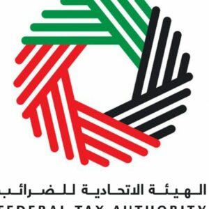 UAE VAT Registration Online
