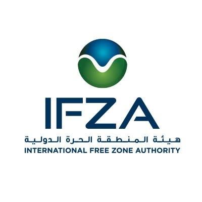 IFZA FREEZONE