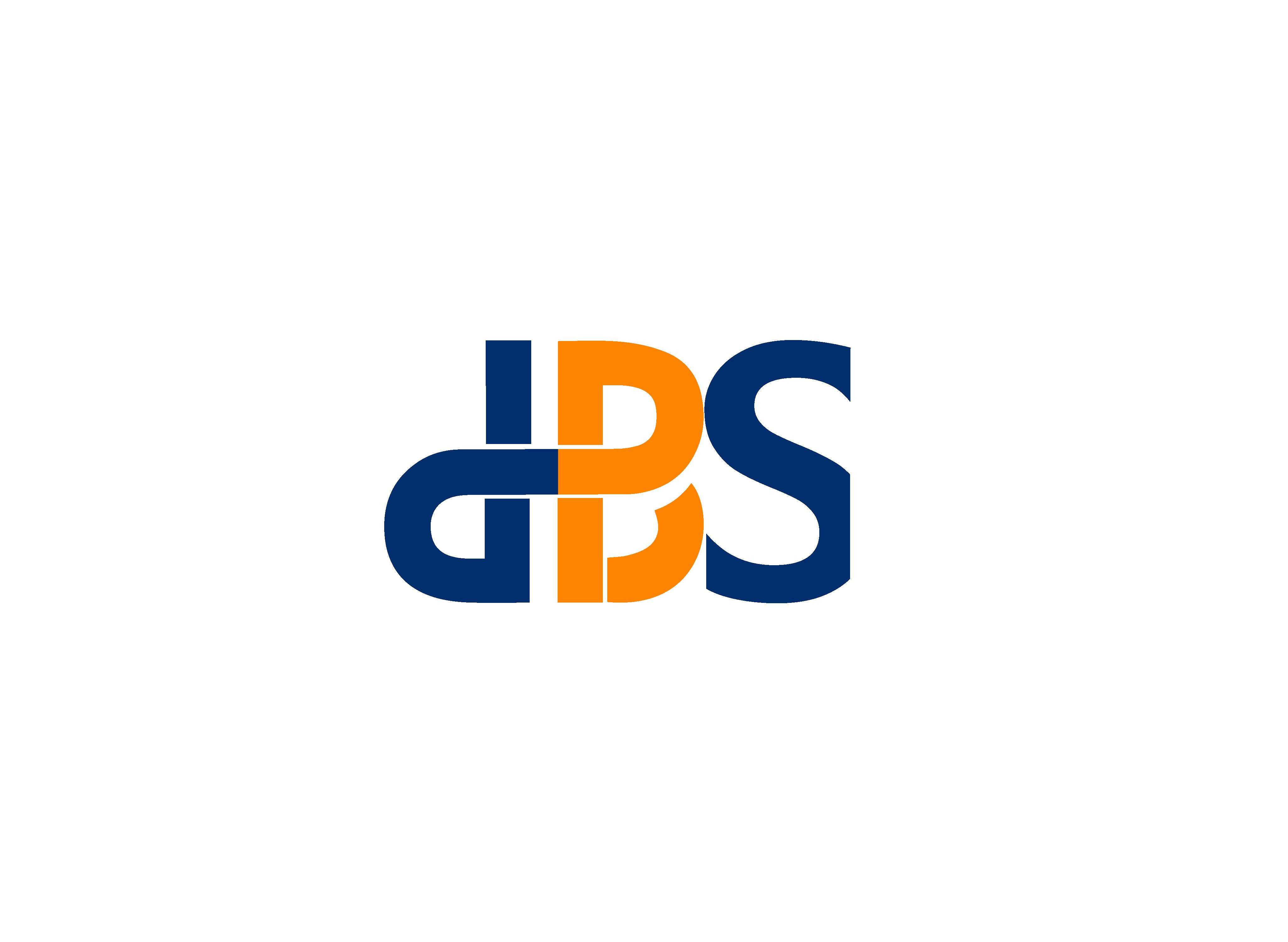 Dubai Business Service