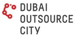 Dubai Outsource Zone