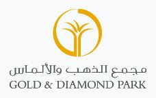 Dubai Gold and Diamond Park