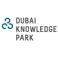 Dubai Knowledge Park