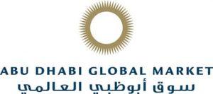 Abu Dhabi Global Markets Free Zone (ADGMFZ)