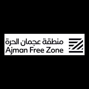 Ajman Free Zone