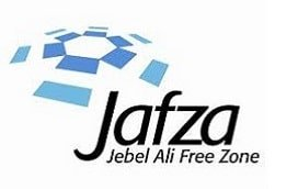 JEBEL ALI FREE ZONE AUTHORITY