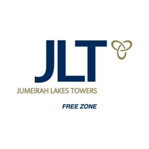 Jumeirah Lakes Towers Free Zone