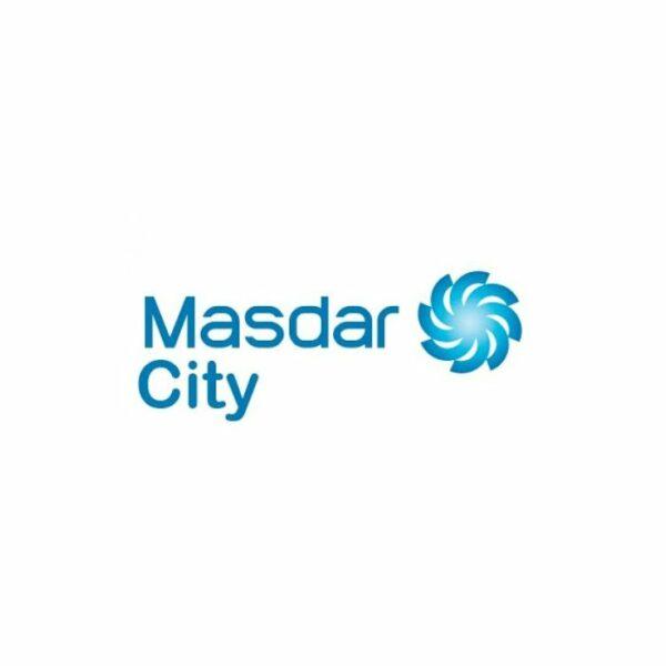 Masdar City Free Zone
