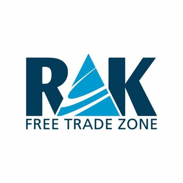 Ras Al Khaimah Media Free Zone