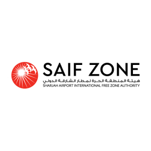 Sharjah International Airport Free Zone