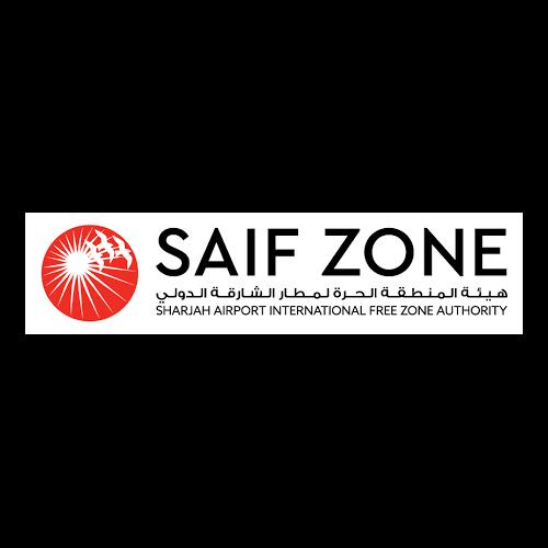 Sharjah International Airport Free Zone