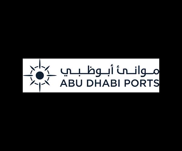 Abu Dhabi Ports Company (ADPC) Free Zone