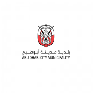 Industrial city of Abu Dhabi