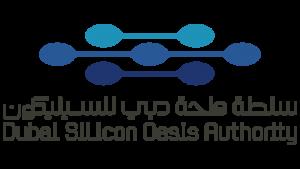 Dubai Silicon Oasis (DSO)