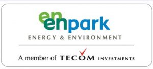 Energy and Environment Park