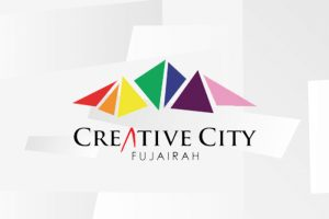 Creative City Fujairah