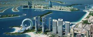 business setup service providers in Dubai