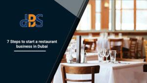 7-Steps-to-start-a-restaurant-business-in-Dubai