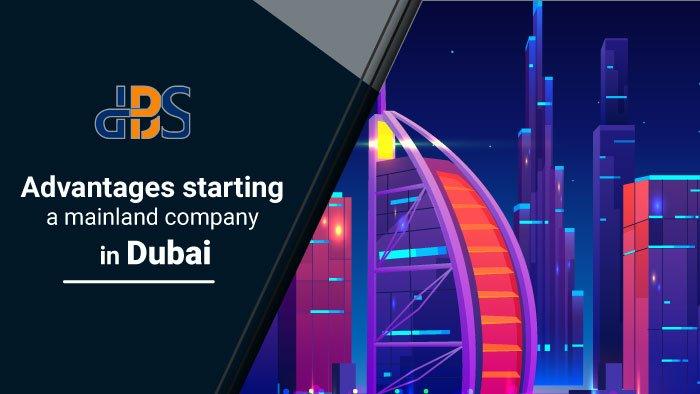 Advantages-starting-a-mainland-company-in-Dubai
