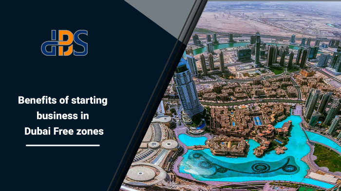 Benefits-of-business-setup-in-Dubai-Free-Zones