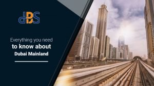 Everything-you-need-to-know-about-Dubai-Mainland