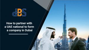How-to-partner-with-a-UAE-national-to-form-a-company-in-Dubai
